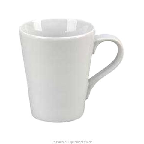 Vertex China AV-17 China Mug
