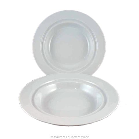 Vertex China AV-3 Bowl China 0 - 8 oz 1 4 qt