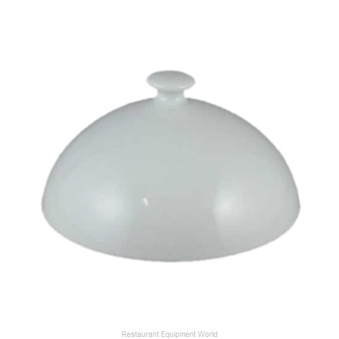 Vertex China AV-3L China Lid