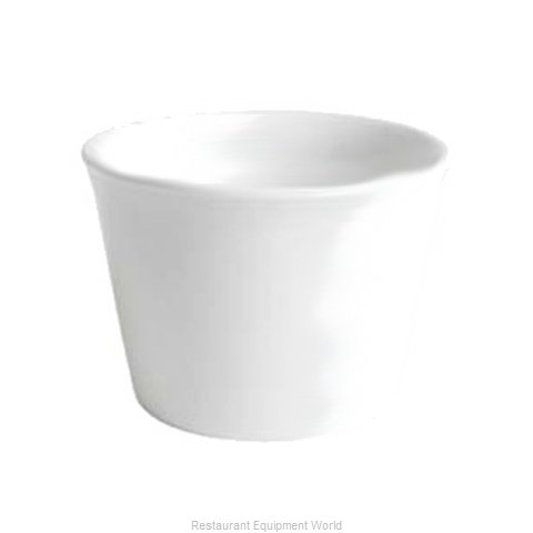 Vertex China AV-5SB China, Bowl,  9 - 16 oz