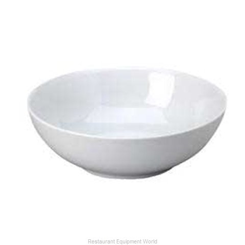 Vertex China AV-80 Bowl China 17 - 32 oz 1 qt