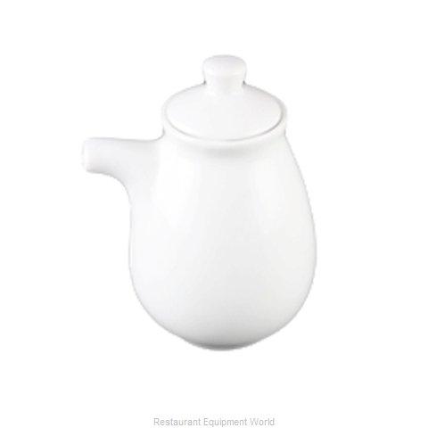 Vertex China AV-CB Oil & Vinegar Cruet Bottle