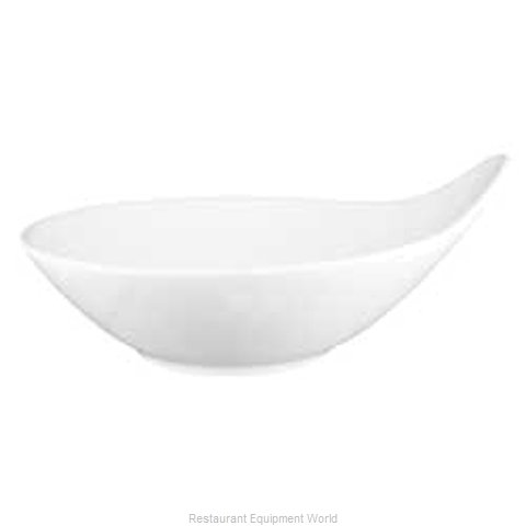 Vertex China AV-E5 Bowl China 0 - 8 oz 1 4 qt