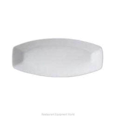 Vertex China AV-L28 China Platter