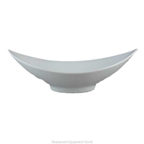 Vertex China AV-M16 China, Bowl,  0 - 8 oz