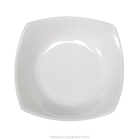 Vertex China AV-N6 China, Bowl,  0 - 8 oz