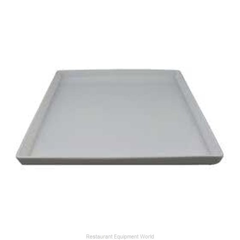 Vertex China AV-Q20S China Plate