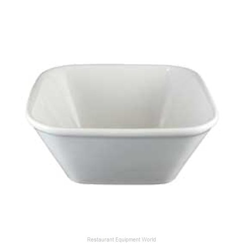 Vertex China AV-SB22 Bowl China unknow capacity
