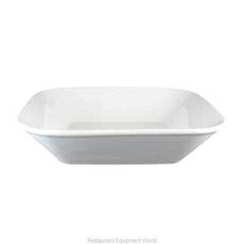 Vertex China AV-SB6 Bowl China unknow capacity