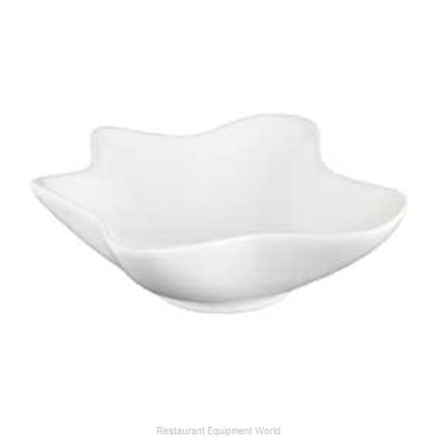 Vertex China AV-SD China, Bowl (unknown capacity)