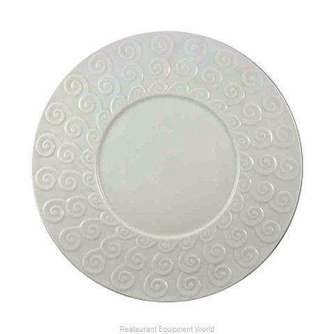 Vertex China AV-SD21 Plate, China