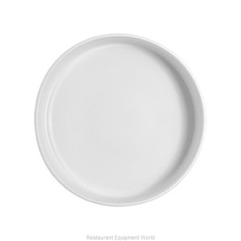 Vertex China AV-SL7 China Plate