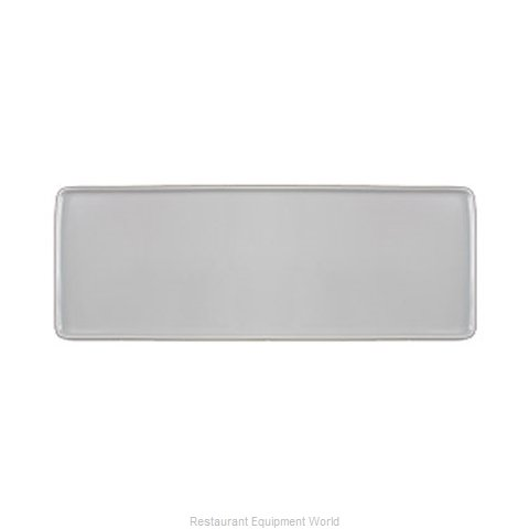 Vertex China AV-SP28R Platter, China