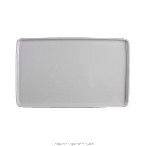 Vertex China AV-SP8R Platter, China