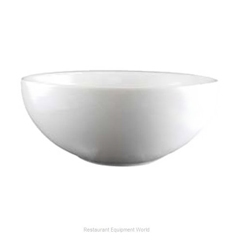 Vertex China AV-SS90 China, Bowl, 65 - 96 oz
