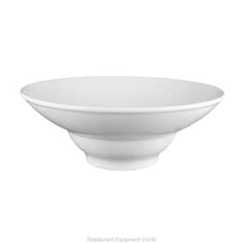 Vertex China AV-T78 China, Bowl,  0 - 8 oz