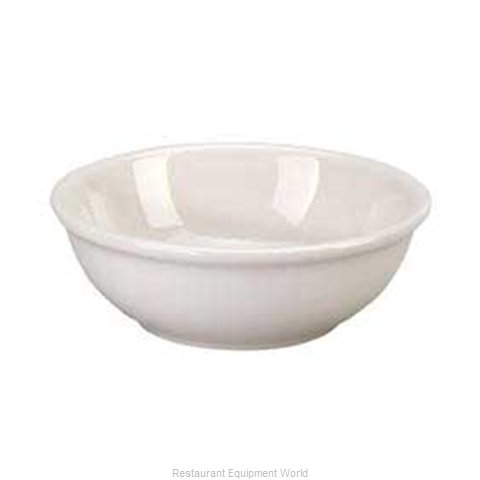 Vertex China BRE-15 Bowl China 9 - 16 oz 1 2 qt