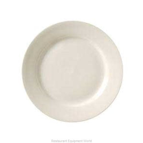 Vertex China BRE-16 China Plate