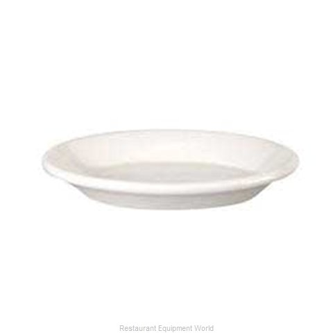 Vertex China BRE-28 China Platter