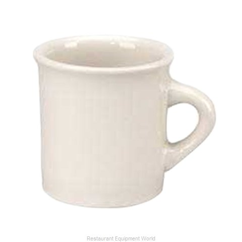 Vertex China BRE-38 China Mug