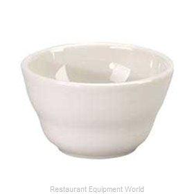 Vertex China BRE-4 Bouillon Cups, China