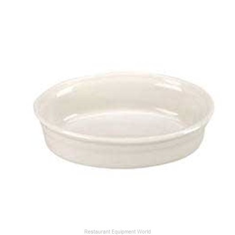Vertex China BRE-71 China Baking Dish