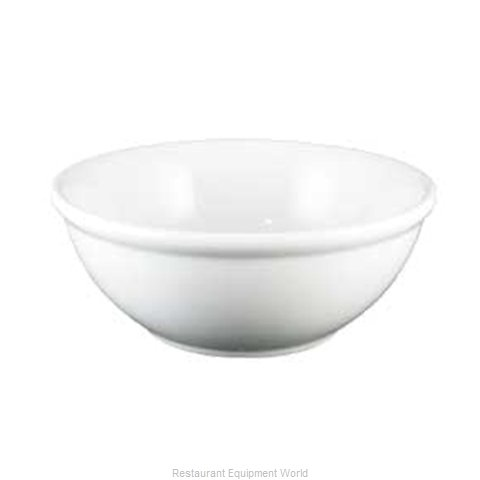 Vertex China CAT-24 China, Bowl,  9 - 16 oz