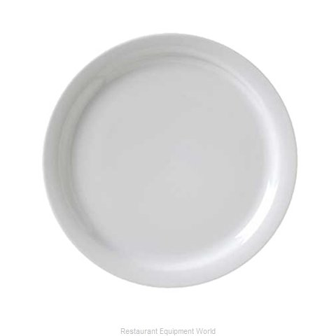 Vertex China CAT-9 Plate, China