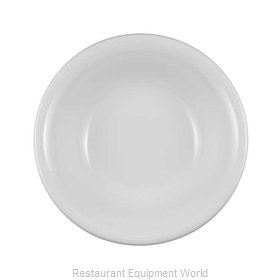 Vertex China CB-11-BD Vertex China Crystal Bay Embossed Designed Porce