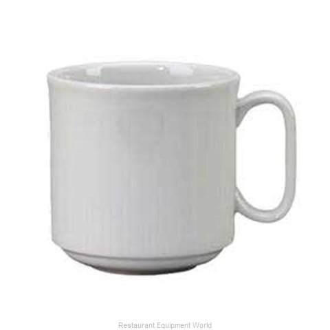Vertex China CB-17-BD Mug, China