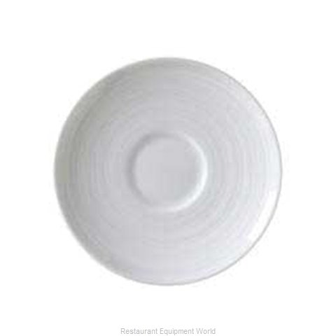 Vertex China CB-36-BD Saucer, China