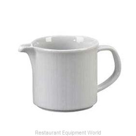 Vertex China CB-CM-BD Creamer / Pitcher, China
