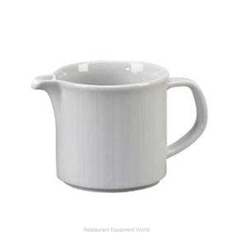 Vertex China CB-CM Creamer / Pitcher, China