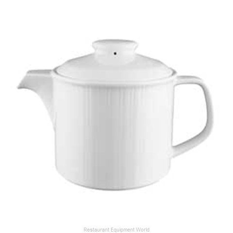 Vertex China CB-TP-BD Coffee Pot/Teapot, China