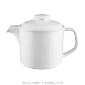 Vertex China CB-TP-BD Coffee Pot/Teapot, China