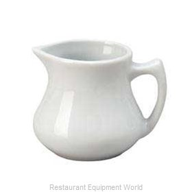 Vertex China CRE-4-P Creamer / Pitcher, China