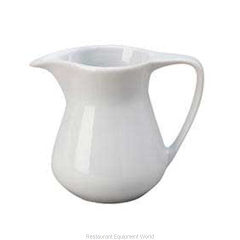 Vertex China CRE-6-PR Creamer / Pitcher, China