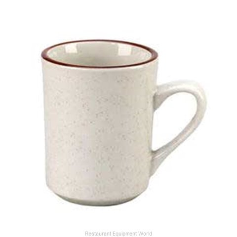 Vertex China CRV-17 China Mug