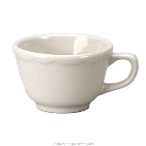 Vertex China CSC-1 Cups, China