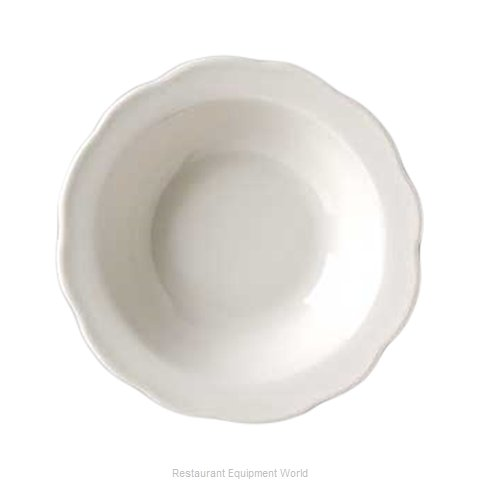 Vertex China CSC-10 China, Bowl,  9 - 16 oz