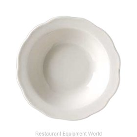 Vertex China CSC-10 Vertex China California Chinaware