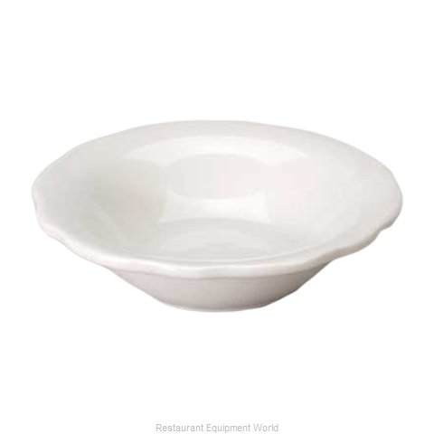 Vertex China CSC-11 China, Bowl,  0 - 8 oz