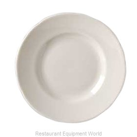 Vertex China CSC-16 Vertex China California Chinaware