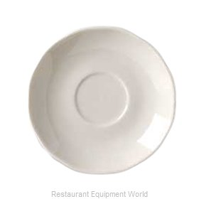 Vertex China CSC-2 Vertex China California Chinaware