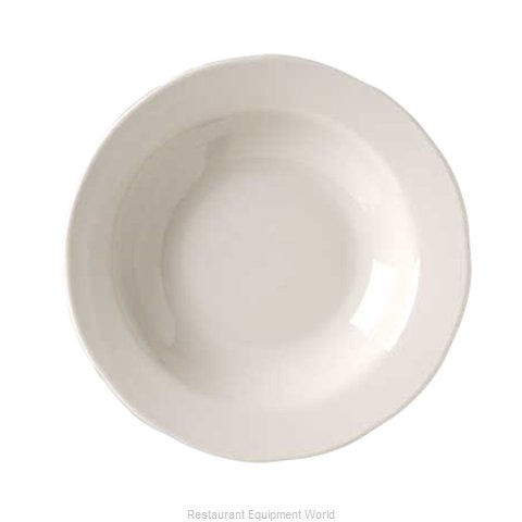 Vertex China CSC-3 Vertex China California Chinaware