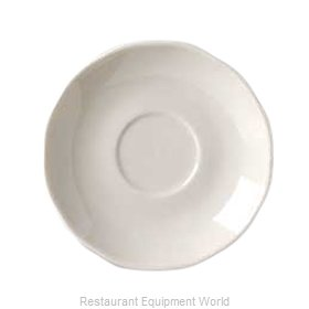 Vertex China CSC-36 Vertex China California Chinaware