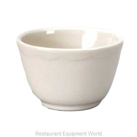Vertex China CSC-4 Vertex China California Chinaware