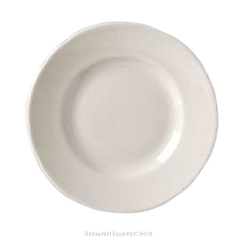 Vertex China CSC-6 Vertex China California Chinaware
