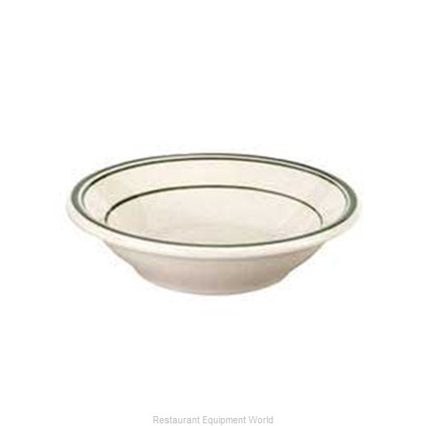 Vertex China DMG-10 China, Bowl,  9 - 16 oz