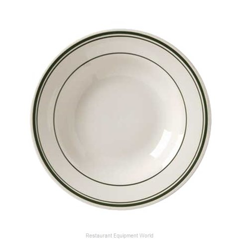 Vertex China DMG-3 China, Bowl,  9 - 16 oz